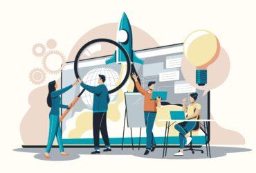 startup-ideaы